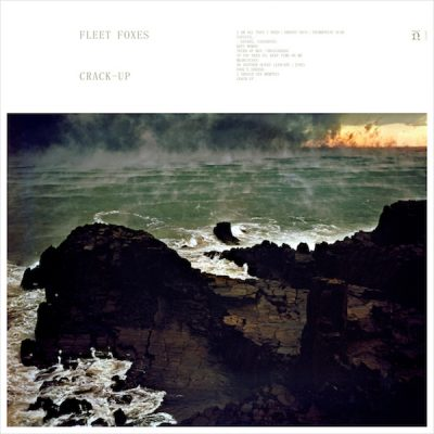 fleet-foxes_crackup_digital-hi-res-400x400