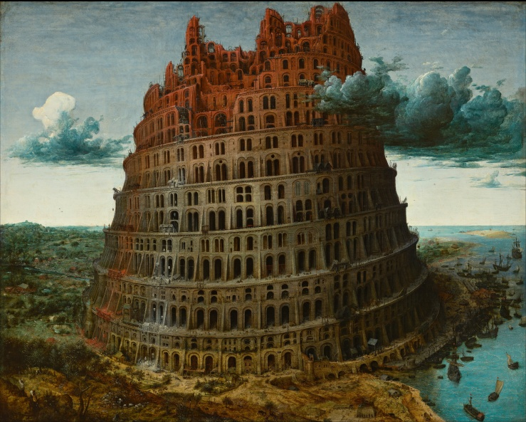 Pieter_Bruegel_the_Elder_-_The_Tower_of_Babel_(Rotterdam)_-_Google_Art_Project.jpg